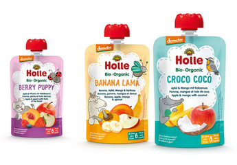 EBEP_181101_Relaunch_Web_Holle_Packaging