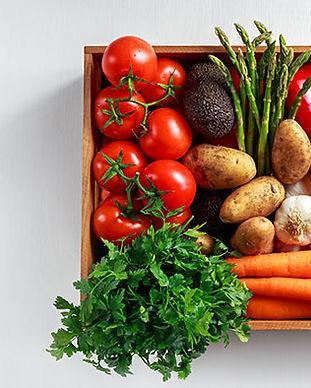 fresh box 3.jpg
