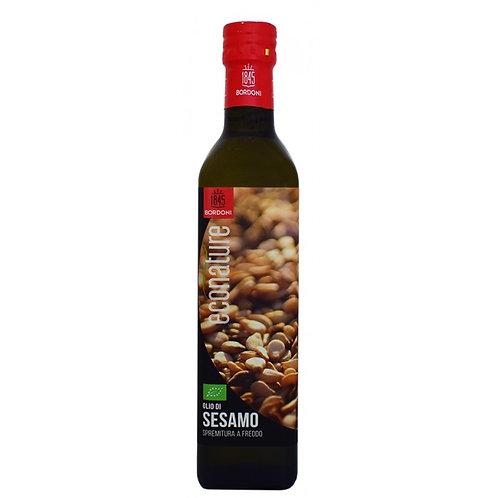 Sabo, Sesame Oil bio 500ml