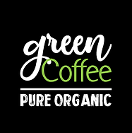 green-coffee.png