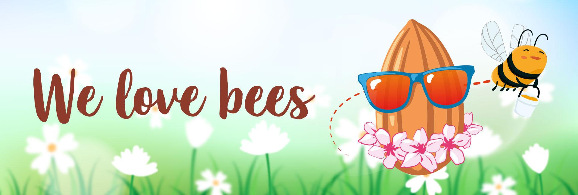 banner-bee-GB.2.jpg