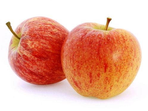 Gala Apples bio /kg