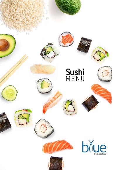 Sushi Menu.jpg