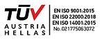 Tuv Logo 2019-02.png
