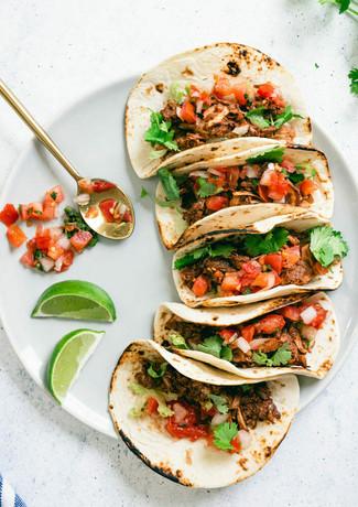 Tacos with Jackfruit.jpg