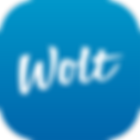 wolt logo.png