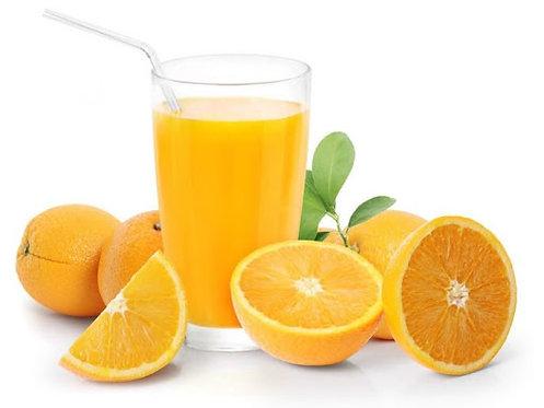 Oranges bio for Juice, 3kg pack