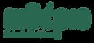 Etherio Logo-Plain.png