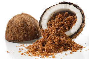 coconut sugar.jpg