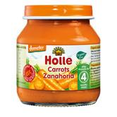 Holle-Organic-Carrot-Baby-Food-125g.jpg