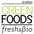 Green-foods-LOGO-web.png