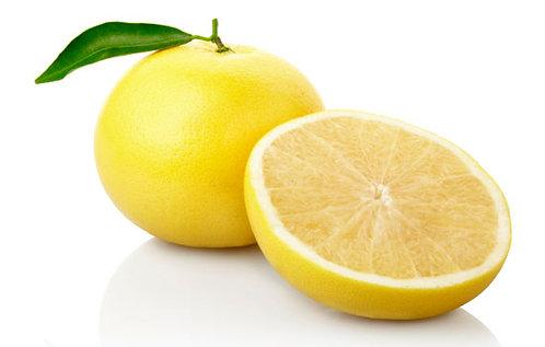 Grapefruits bio /kg