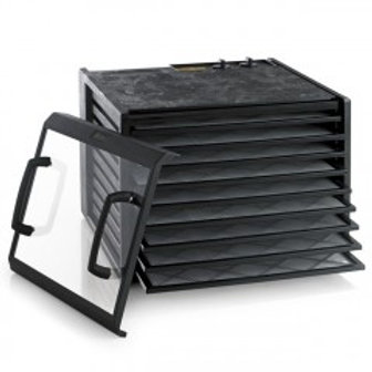 Excalibur 9-Tray Dehydrator with 26hours Timer 240V