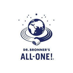 All-one-Dr-Bronners