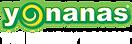 logo.3.png