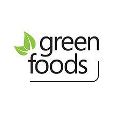 green-foods.jpg