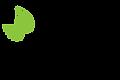 Ggreen foods_LogoC-01.png