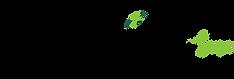 Catering-Logo SANA.png