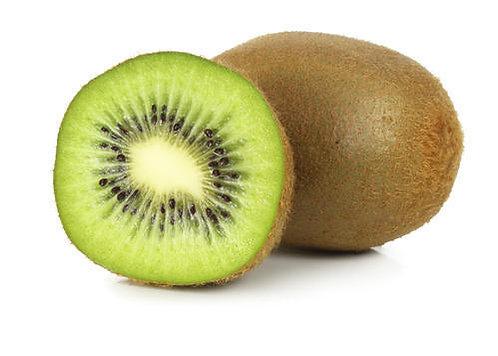 Kiwi bio /kg