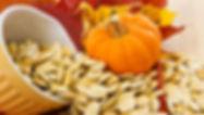 organic pumpkin seeds.jpg