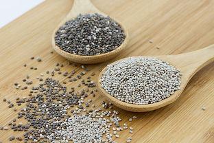 chia seeds 2.jpg