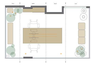 Aadi Design PLAN.jpg