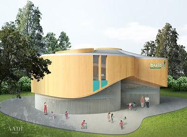 20200605_facade MONTE  extr2.jpg