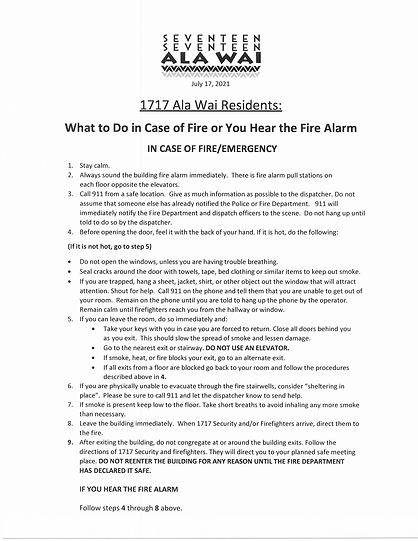061721  FIRE-EMERGENCY EVACUATION PLAN - REVIEWED BY HFD AND KSG_Page_2.jpg