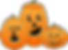1506360195Free-halloween-happy-halloween