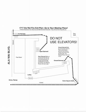 061721  FIRE-EMERGENCY EVACUATION PLAN - REVIEWED BY HFD AND KSG_Page_3.jpg