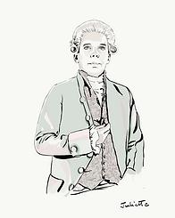 XVIII century