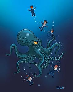 Illustration monstre.png