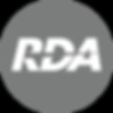 RDA Circle Logo-Grey.png