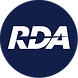 RDA Circle Logo-Navy.png