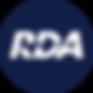 RDA Corporation