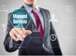 Managed Service Providers Can Increase Efficiency – But how do you know if it's the right one?