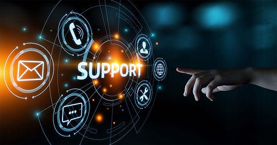 Managed-Network-Support-Team.jpg