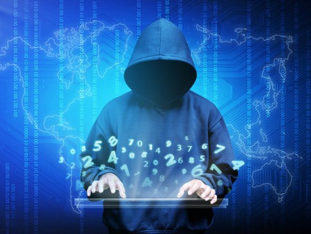 Threat actors becoming vastly more sophisticated