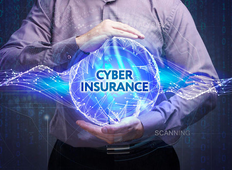 What is Cyber Liability Insurance, and Do You Need It?