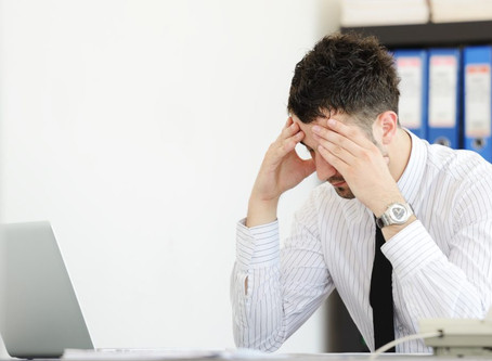 How Much is Network Downtime Costing Your Company