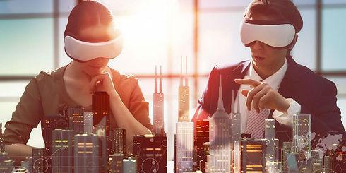 virtual-reality-construction.jpg