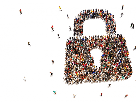 Building A Human Firewall - Increasing Your Organization's Cyber Resilience During the Pandemic