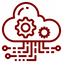 cloud-hosting-512_edited.png
