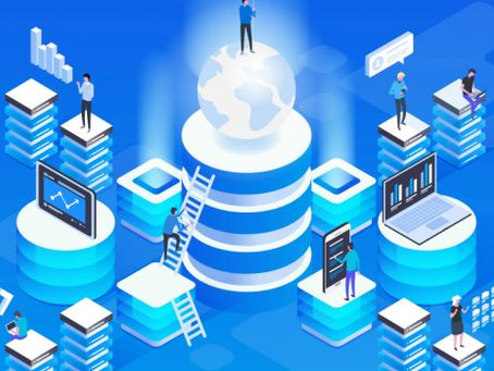 How Managed Services Can Accelerate Business Transformation