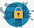 309-3097073_network-security-icon-networ