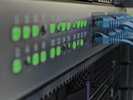 Is it time to Refresh Your Network Equipment – 8 questions every SMB should ask.