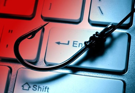 The Six Main Types of Phishing Attacks and How to Protect Against Them.
