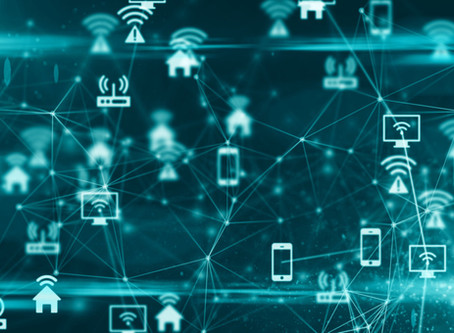 High-Performance Wireless Networks