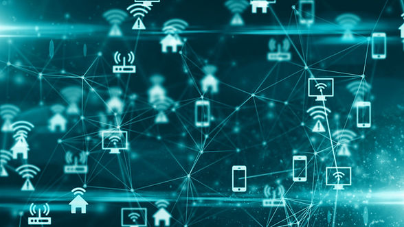 wireless_network_internet_of_things_iot_