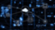 cloud-computing-min.jpg
